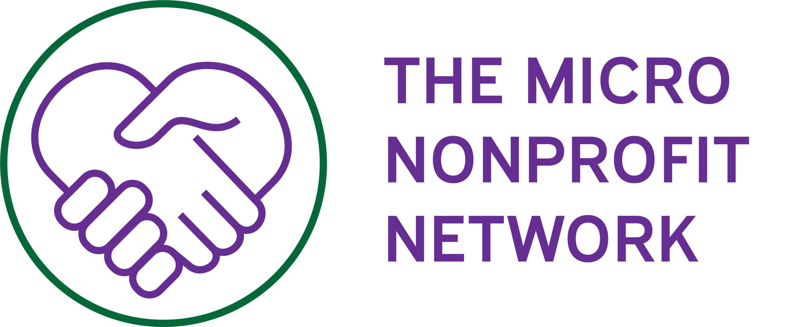 Micro Nonprofit Network